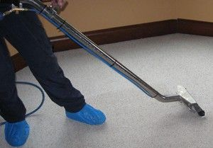 carpet cleaning golders green, nw11