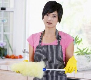 deep cleaning golders green, nw11