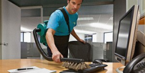 Office Cleaning Golders Green