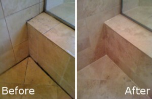 bathroom-cleaning-before-after