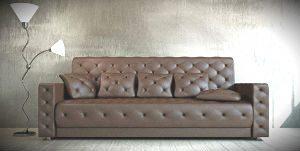 leather-sofa-Golders Green