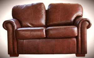 leather-sofa-cleaning-golders-green