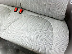car-upholstery-cleaning-services