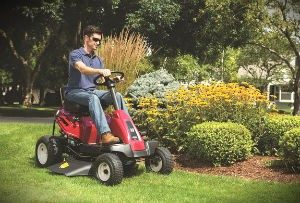 lawn-mowing-golders-green
